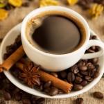 El Café orgánico mas suave del mundo