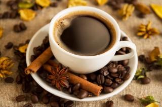 Te-gustaria-una-deliciosa-taza-de-cafe-con-canela-coffee